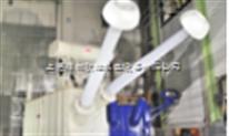 安徽天歐優勢供應WIKA氣動式活塞壓力計14216660 ModelCPB3500 1.