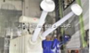 BONFIGLIOLI减速器Type:RAN-20-S-A-1-HS-B3