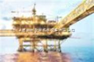 MHD电动球阀Strainer valve complete PVS-1/2-BSP-FB-MT07