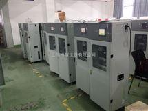 GN-CODcr03江苏浙江在线COD监测仪厂家|上门安装调试CODcr
