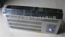 YT01308温控加热器