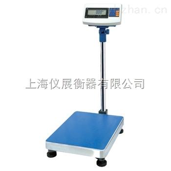TCS-電子臺秤50公斤/電子計重臺秤50公斤價錢