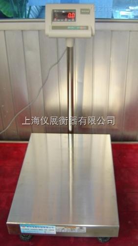TCS-電子計數秤30公斤50公斤60公斤100公斤