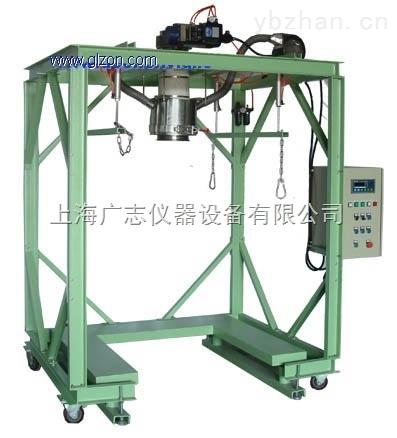 DCS-1000G吨袋包装机