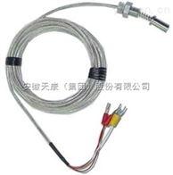 WZPK2-010铠装热电阻WZPK2-010