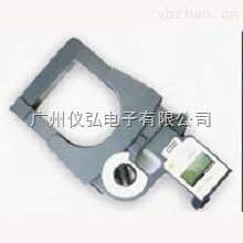 日本万用MULTI超大口径漏电电流变流器LAD-1100