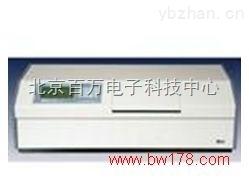 DT306-WZZ-3A-数字自动旋光仪