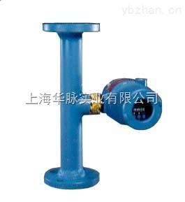 温度补偿的含水率监测仪