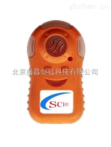 TN-10-甘肃Z好的便携式有毒有害单一气体检测仪盛昌供应