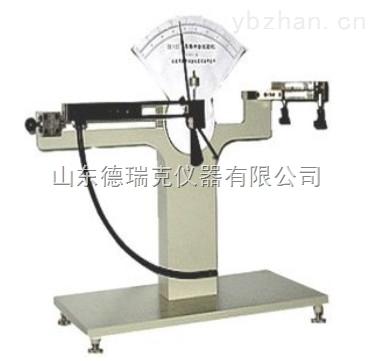 DRK136A-薄膜擺錘試驗儀