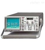 HM5010频谱分析仪