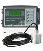 SLM1000-遼寧大連SLM1000型超聲波泥水界面儀/泥位計