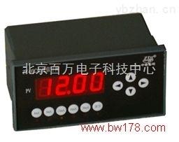 DT315-ZT-03C-电流信号发生器
