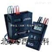 手持便携式数字毫欧表/毫欧计/数字式接地电阻表/便携式接地电阻测试仪