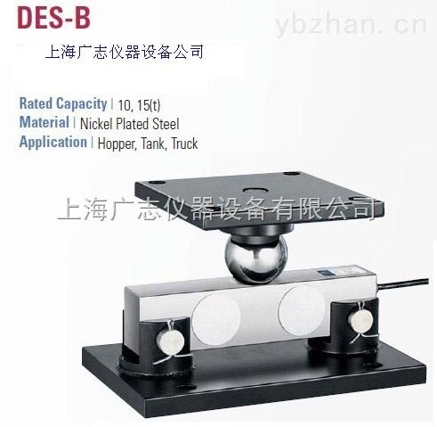 供应DES-B-10t传感器