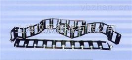 皮帶秤鏈碼規格/參數/價格