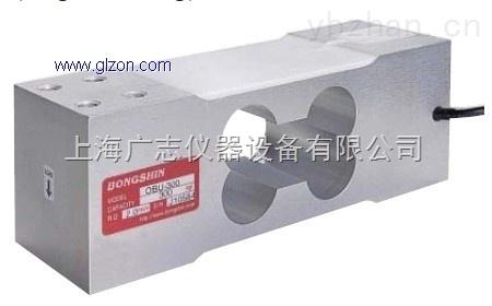 供应OBU-100KG OBU-150KG OBU单点式传感器直销厂家