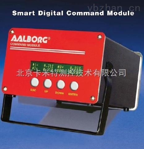 微处理数字控制器