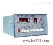 自动控制器 自动控制仪 数显型自动控制器