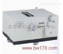 DT306-WDX-300-多波段光柵單色儀