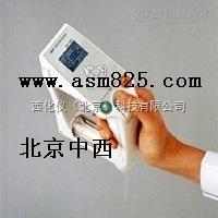便攜式密度計/比重計(日本) 型號:YA1-DA-130N 庫號:M384060