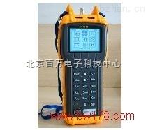 DT315-MS1703Q-數字信號場強儀