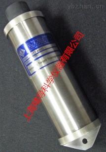 RJE ATT-400系列水声目标应答器