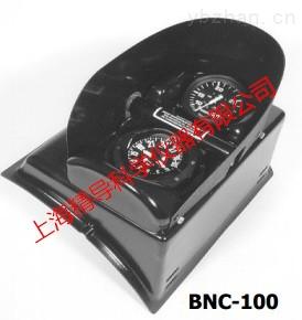 RJE BNC-100导航控制台
