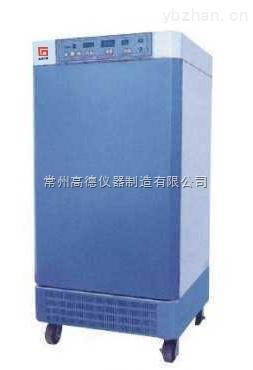 SHP-250DL-低温生化培养箱