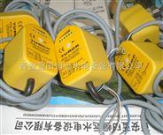 热导流量开关FCS-G12A4P-VRX/24VDC示流器