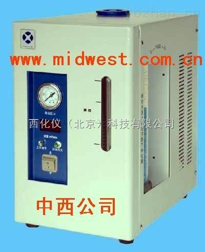 氮气发生器 型号:XS11/XYN-500(国产) 库号:M402757