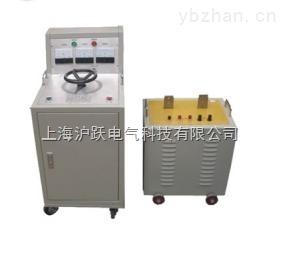 SLQ系列单持续大电流发生器