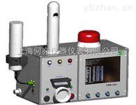 CPM-310放射性气溶胶监测仪