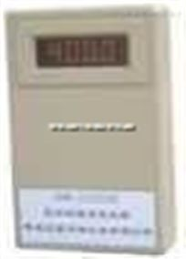 防爆一体化温度变送器
