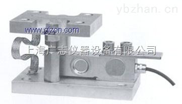 250kg-10t反应釜称重模块SQB/SQB-SS称重模块*。