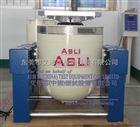 山东电磁式振动实验台以质量求发展 2014年10月20日