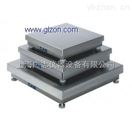 电子秤台带4-20mA输出(3kg-200kg)厂家直销。