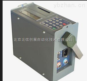 BXS08-TDS-100P-便携式超声波流量计