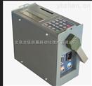 便携式超声波流量计, 超声波检测仪