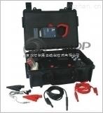DL21-HKZJ-1000-直流系统接地故障测试仪