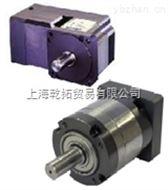 -3411N112341NAKBJNMO,销售派克磁耦合式无杆气缸