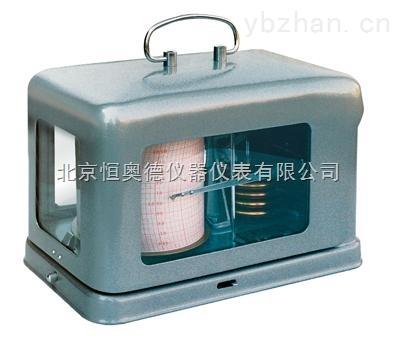 HAD-DHJ1-1-周记气压计