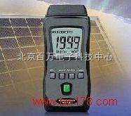 DT312-TM-750-口袋型太陽能功率計 口袋型太陽能功率儀 口袋型太陽能功率檢測儀