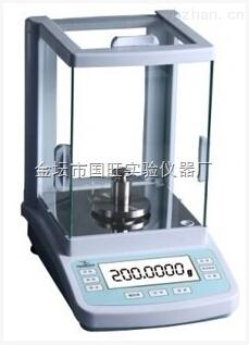 FA3004-电子天平