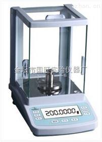 FA3004电子天平