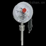 WSSX-411电接点双金属温度计上海自动化仪表三厂