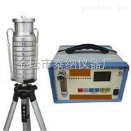 八級氣溶膠粒度分布采樣器