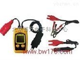 汽车电流电压测试器