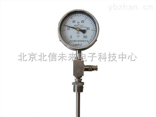HG04-WTYY-1031-X-液體壓力式溫度計