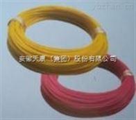 KFVR-3*0.5氟塑料绝缘耐高温控制电缆KFVR-3*0.5